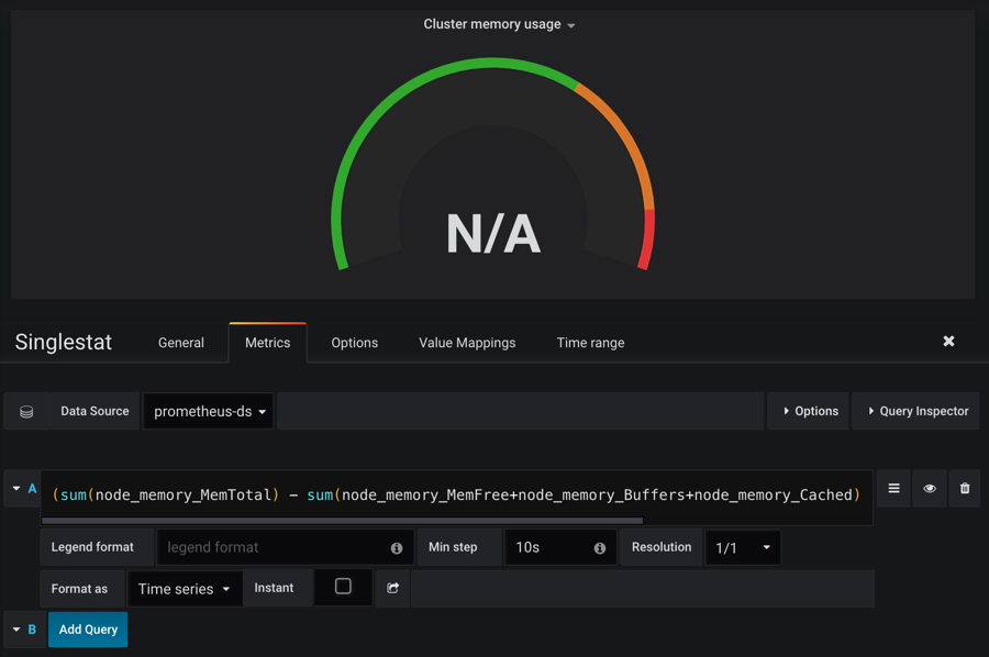 grafana dashboard edit2