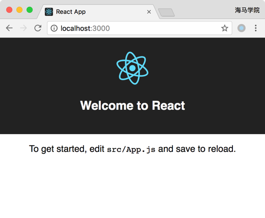 react-index